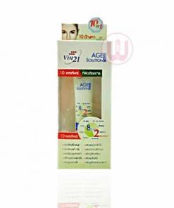 Vin21 Age Solution Cream