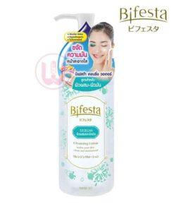 Bifesta Cleansing Lotion Sebum 300 ml