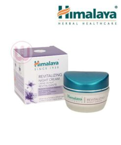 Himalaya night cream 50 ml
