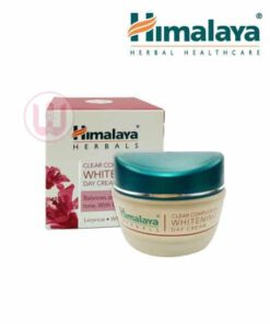himalaya whitening day cream