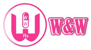 ร้านเครื่องสำอาง WW Healthyplus