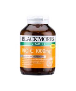 blackmore bio c 1000 mg 150 tab