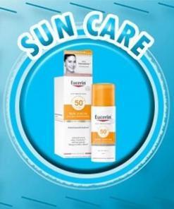 กันแดด - Sun Protections