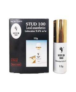 stud100 spray