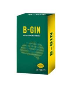 B-GIN