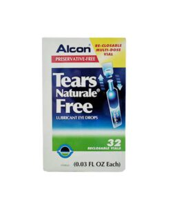 alcon teat naturale free