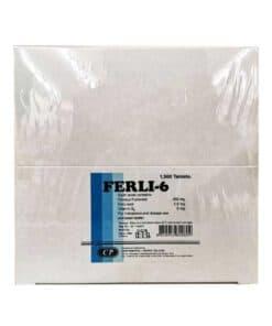 ferli-6