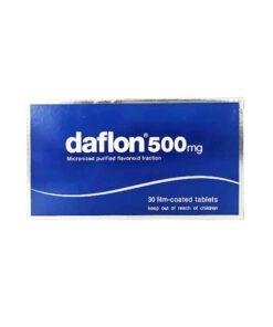 daflon