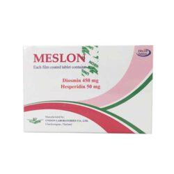 meslon