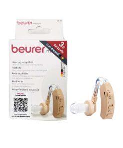 Beurer-ha20