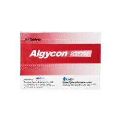 algycon